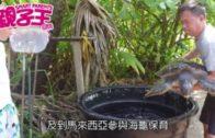 【8月28日親子Daily】前新聞主播趙麗如 幫孩子戒掉公主病、王子病