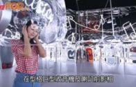 Hello Kitty主題展 創意互動體驗奇妙世界