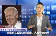 香港自家牌口罩即將試產 港人優先購買