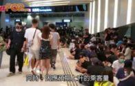 港鐵中秋不提供通宵服務  稱已進行風險評估