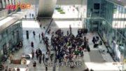 知專今再發放片段 見陳彥霖赤腳遊走校園