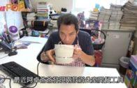 辦公室開餐孖寶