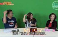 Music Chat 一人三首經典歌 (Part 2)