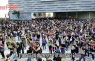 《華郵》本年度19宗「好事」 香港反修例示威入選