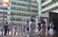 44%九歲童有近視 香港比率冠全球