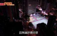 香港示威者 躋身《時代》風雲人物5強