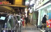 【自煮搵食】食完無罪惡感無米壽司!  韓國勁Hit夏天減肥必食