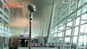 武漢實施進出人員管控  禁組旅行團出遊