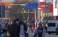 武漢肺炎擴散 奧委會取消武漢拳擊奧運資格賽
