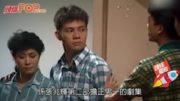 勉勵年青人唔好太計較  張兆輝做足34年男主角