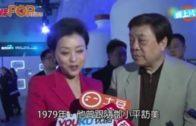 央視著名主持趙忠祥病逝 享年78歲