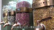 職人誌 我是香港人 我們為理想開香港首間Gin酒廠