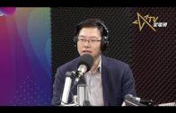 02-06-2020總編輯時間:中國加油!