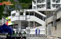 鑽石公主號增至50港人確診 駿洋邨準備成檢疫中心