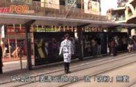 願望是疫情儘快減退 姜濤21歲生日出新歌