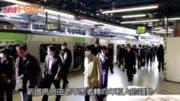 東京疫情有回升跡象 增60人確診再創新高