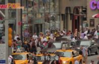 陸羽仁: 預測未來大市走向  仍是反覆炒上格局