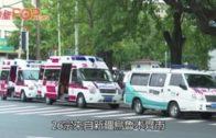內地周四增37宗確診  北京再有大連關聯病例