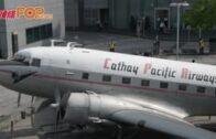 政府六月注資望有回報 陳帆冀保國際航空樞紐地位