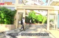 粵港通關 將取消豁免檢疫群組爭取中央更有信心通關