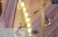 Chaumet 高級珠寶 築藝萬象