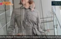Iris & Ink Stylish Wardrobe