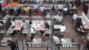 黃傑龍指再收緊食肆人數 飲食業會「即時死亡」