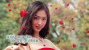 2020星島九月封面佳麗—Jessie Chen 陳潔西