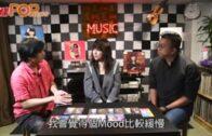 Music Chat 露雲娜 唱出正能量
