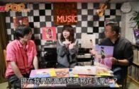Music Chat 露雲娜 亞洲版ONJ