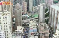 美國基金會 剔出香港經濟自由度評級