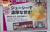 日本掀搶購台灣菠蘿潮 近50元一個仍被搶光