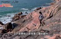 本地風景攝影師Kelvin Yuen勇於踏出舒適圈 走跟別人不一樣的路!