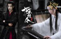 04282021時事觀察 –第2節 霍詠強:中國影視圈的災劫