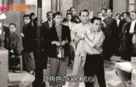與妻蕭湘同膺播音皇帝后 廣播界一代宗師李我離世
