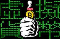 由衷之賢 有關虛擬貨幣的一切  幣門會議