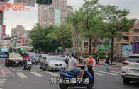 台灣大停電波及846萬戶 超越2017年事故