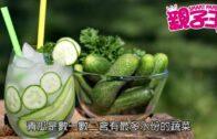 【6月2日 親子Daily】 6大幼兒消暑水果
