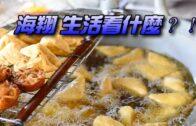 海翔生活看什麼?!——第八集:美食大觀園in Taiwan